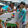 Lakey Peterson wins Nike US Open! Nikon D800 Photos of Pro Surf Girl Lakey Peterson