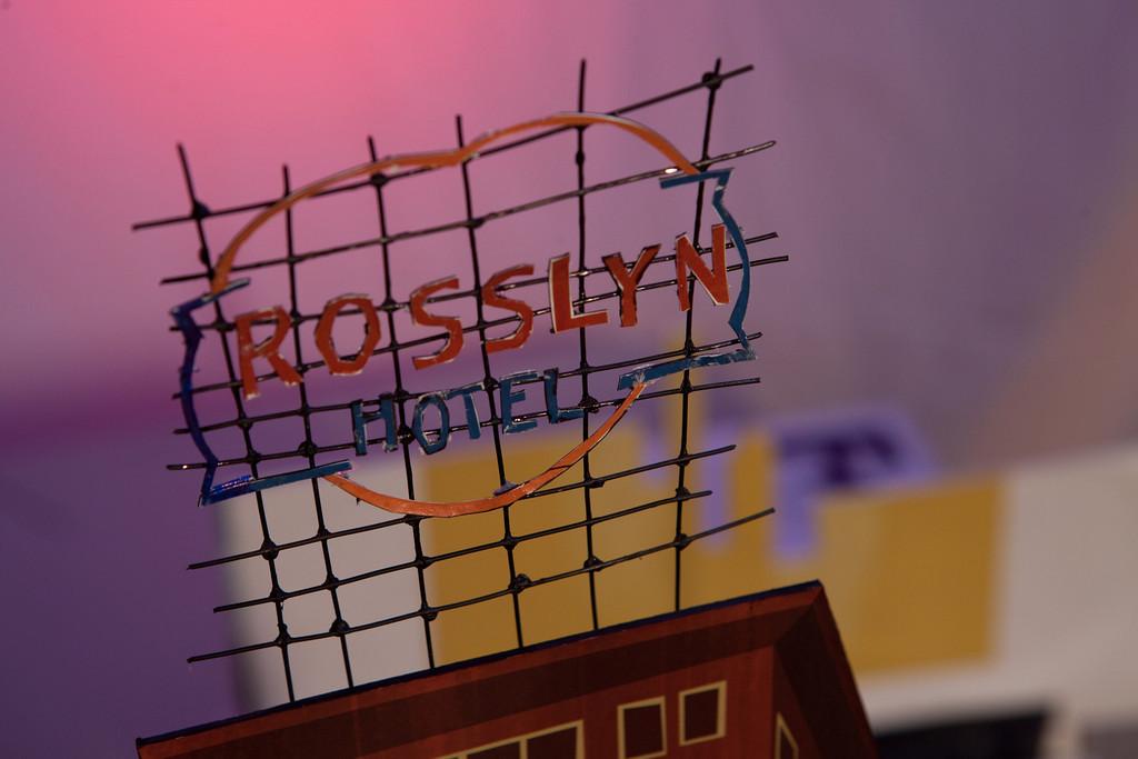 hotel_rosslyn0090