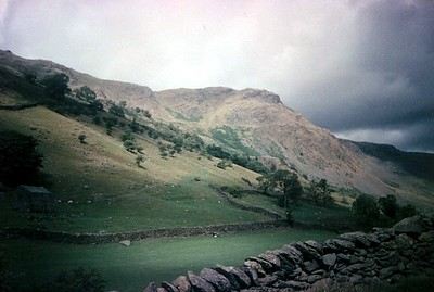 Lake District (1989)