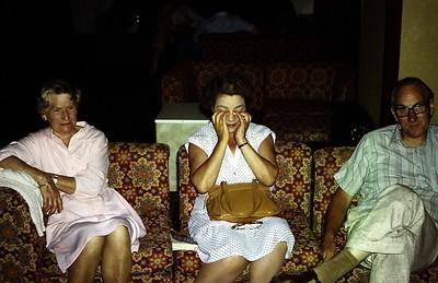1981-05-31 Condessa de la Bahia