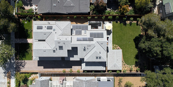123 Kellogg Ave, Palo Alto