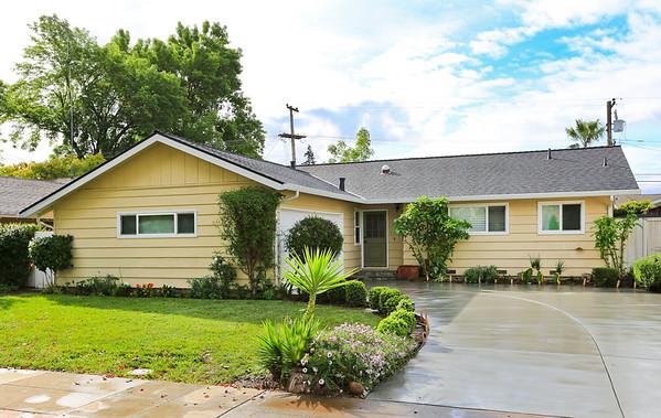 2464 Aram Ave San Jose