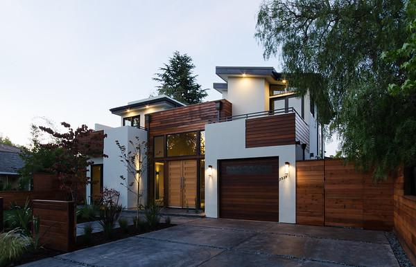 2535 Cowper St, Palo Alto
