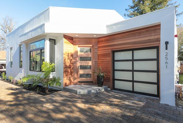 2561 Waverley St Palo Alto