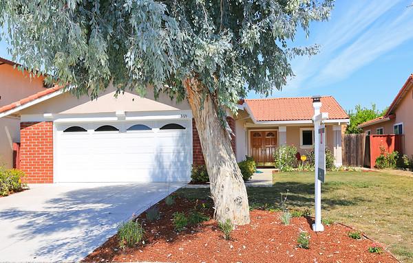 3121 Woods Way San Jose CA 95148