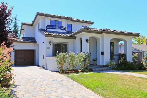 380 Colorado Ave Palo Alto CA 94306