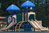 Dole Park Playground