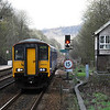 Hebdon Bridge 150275