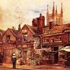 Darwen Street