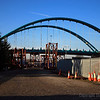 Wainwright Bridge