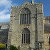 Cartmell Priory