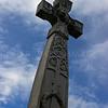 Grange-Over-Sands War Memorial
