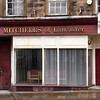 Mitchell's Of Lancaster