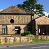 Ribchester New Hotel