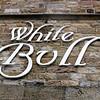 White Bull Ribchester