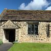 Stydd Church