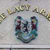 De Lacy Arms