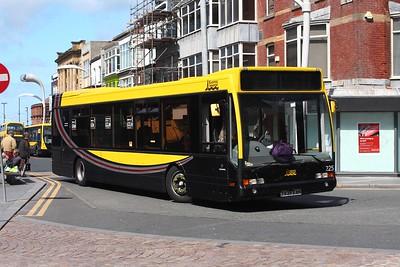 225-T935EAN