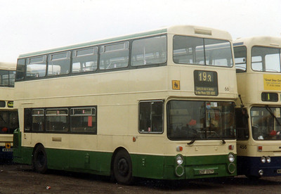 066-ONF669R