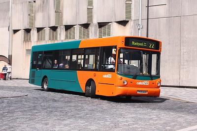 T143AUA