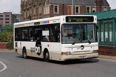 701-W701BFV