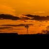 Amish Sundown