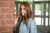 Abby_Magleby-50