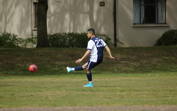 lancer Soccer 2017