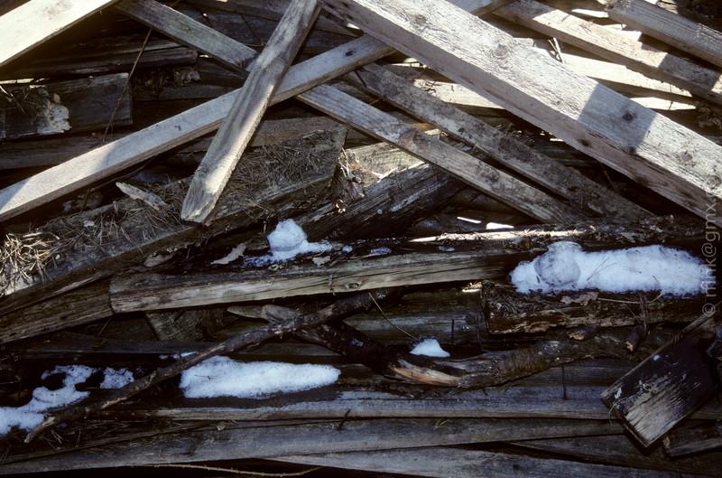 1992-04 483 dia N02.jpg