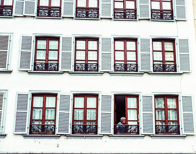 Strasbourg FRA   2013