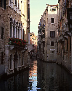 Venice ITA   2013