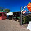 _MG_3067-3<br /> <br /> Farm Shop In Norfolk Sun