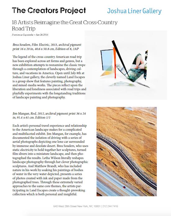 CreatorsProject_Jun2016.pdf