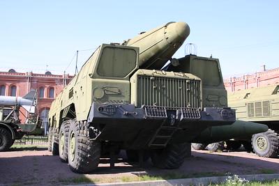 9P120 Temp-S