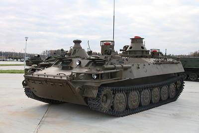 K-612-O