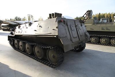 RKhM-2S