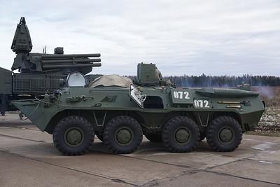 RKhM-6