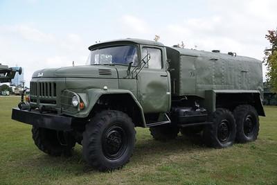 8Т311М