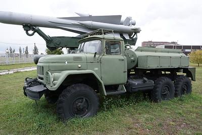 ARS-14
