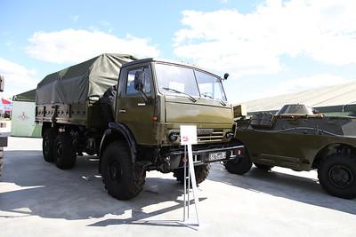 DKV-1K