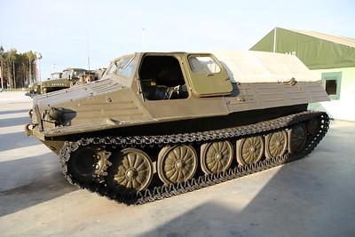 DKV-1S