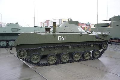 1V119 Reostat