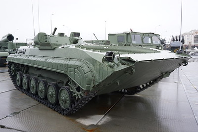 PRP-3 Val