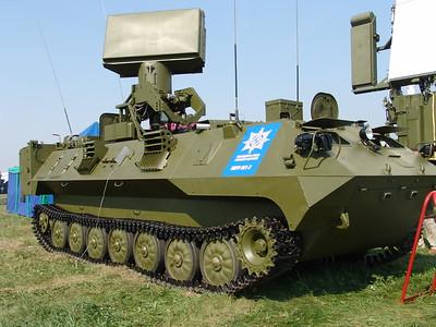 9S80M1-2 (PPRU-M1-2)