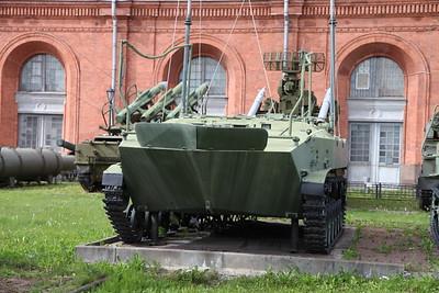 BMD-1KSh