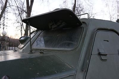 BTR-152S