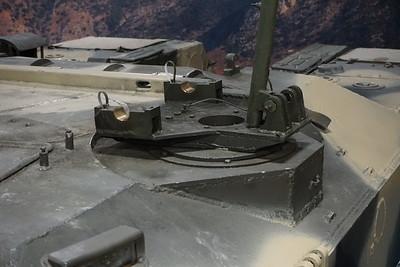 R-149BMRD