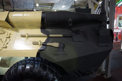 R-149MA3
