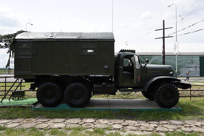 R-102M3