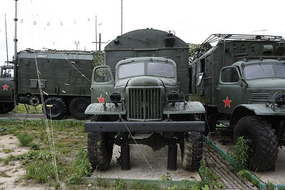 R-118BM